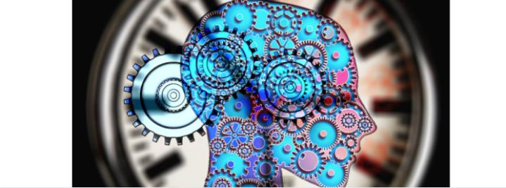 Metta Human & The Anti-Show Podcast: #6 Mental Health in the COVIDDystopia