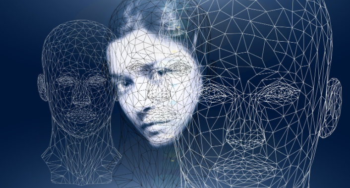 Psychological Necessity: The Cornerstone ofChange